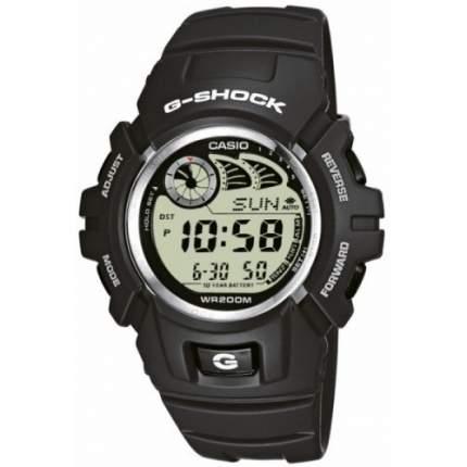 Спортивные наручные часы Casio G-Shock G-2900F-8V
