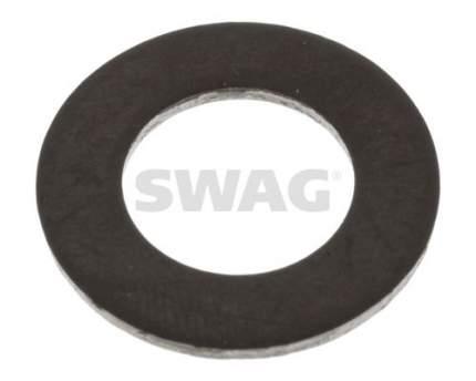 Уплотнительное кольцо SWAG 81 93 0263