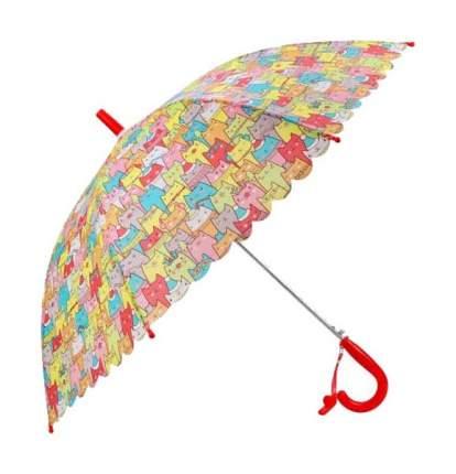 Детский зонтик Mary Poppins Котики 53724