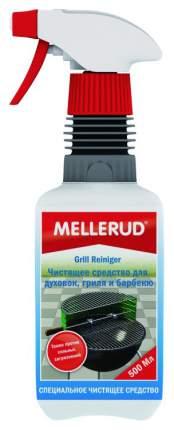 Чистящее средство  для духовок, гриля и барбекю 0.5 л