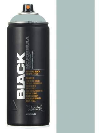 Аэрозольная краска Montana Black Dove 400 мл