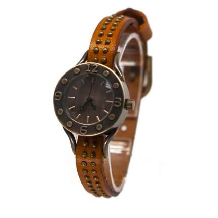 Наручные часы кварцевые женские Kawaii Factory Dots KW095-000011