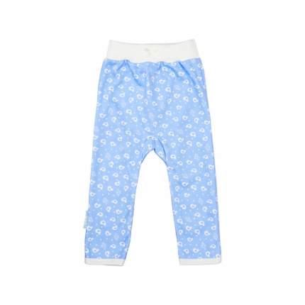 Комплект брюк 2 шт Lucky Child Бежевый р.68