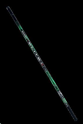 Удилище маховое Siweida Elite 6 м без колец
