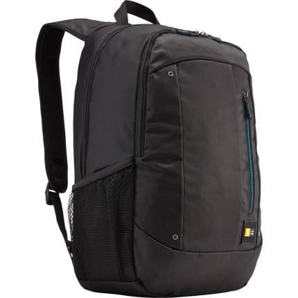 Сумка для ноутбука CaseLogic WMBP-115 Black