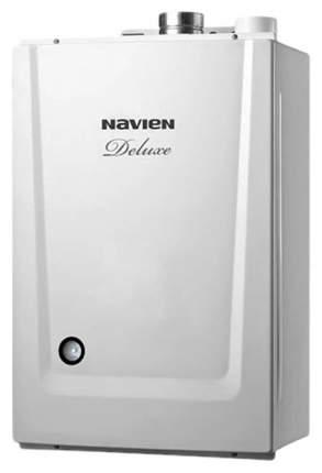 Газовый отопительный котел Navien Deluxe - 24k
