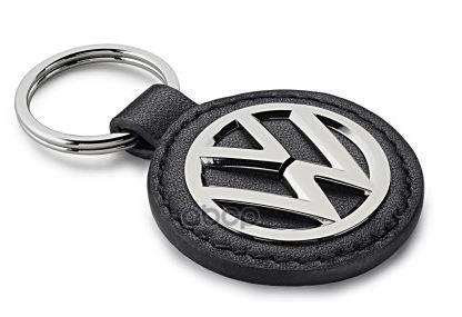 Брелок Volkswagen VAG 000087010BEZMD