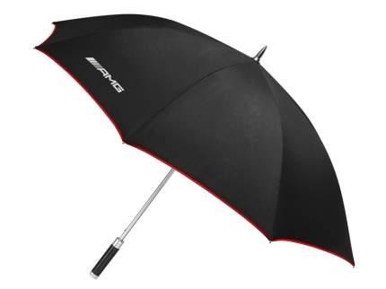 Зонт Mercedes-Benz B66953677