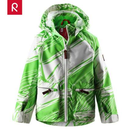 Куртка Reima Kasku 521386B р.122 см 8441