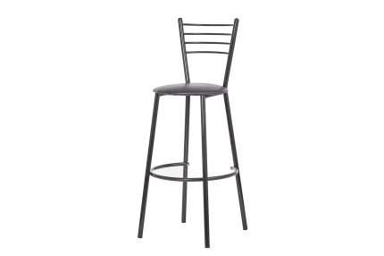 Барный стул Hoff Rumba 80312252