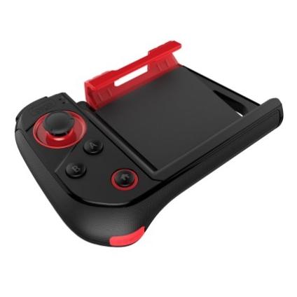 Геймпад iPega PG-9121 Black/Red