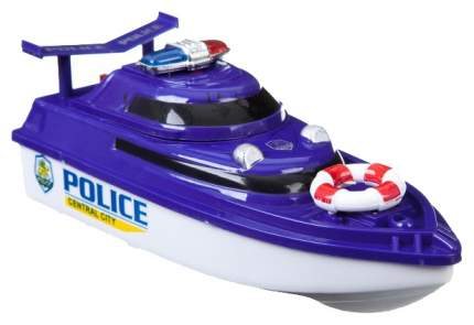 Катер Shenzhen Toys Полиция 6661 в ассортименте