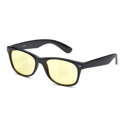 Очки для компьютера SP Glasses AF054 Black