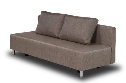 Диван-кровать Hoff Парма 80327763, медово-коричневый