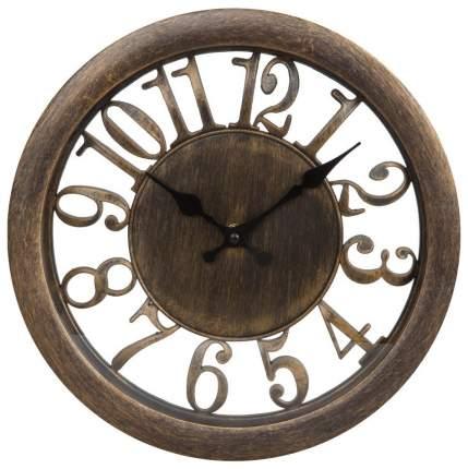 Часы настенные ENERGY ЕС-16
