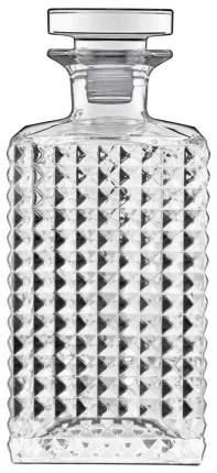 Графин 780 мл Hoff Mixology Elixir
