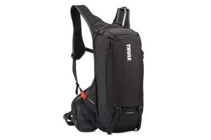 Рюкзак велосипедный Thule Rail Pro Obsidian 12 л