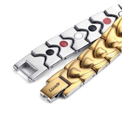 Магнитный браслет Luxor Shop Сила Дракона