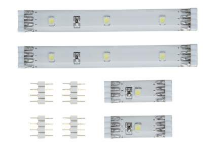 FN YourLED Distance Pack 20cm ws 12V 70337