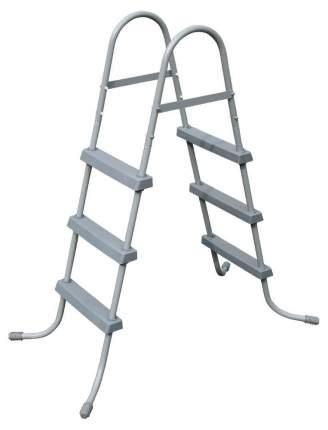 Лестница для бассейна Bestway 58334 BW 91 см