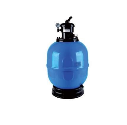 Песочный фильтр для бассейна IML Д600 FST-600