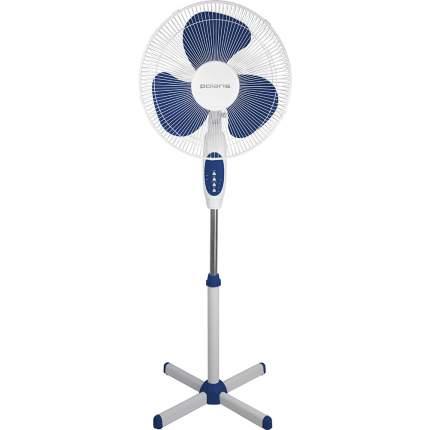 Вентилятор напольный Polaris PSF 2840 RC