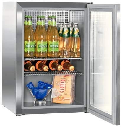 Холодильная витрина LIEBHERR CMes 502-20