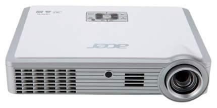 LED видеопроектор Acer K335 MR.JG711.002 Белый