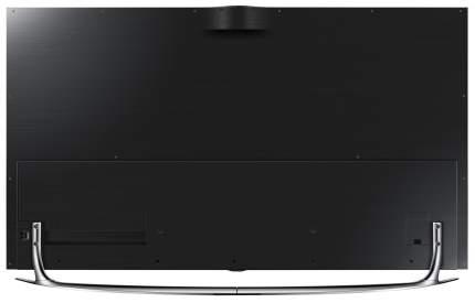 LED Телевизор Full HD Samsung UE46F8000AT