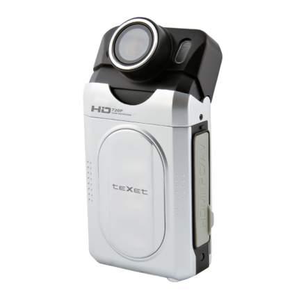Видеорегистратор teXet DVR-500HD