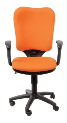 Кресло компьютерное БЮРОКРАТ CH-540AXSN-LOW/26291