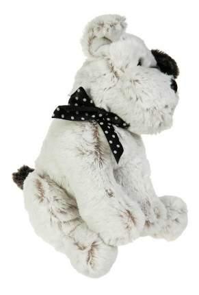 Мягкая игрушка Button Blue Собака Джек, 19 см