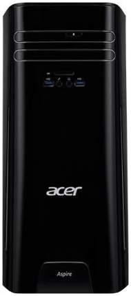 Системный блок Acer DT.B65ER.004