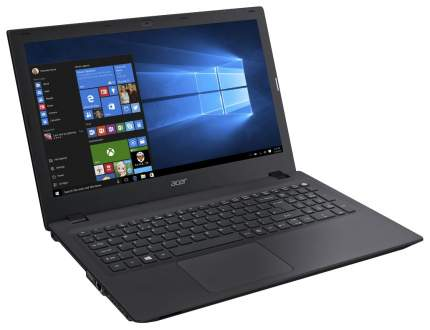 Ноутбук Acer Extensa 15 EX2520G-52HS NX.EFCER.005