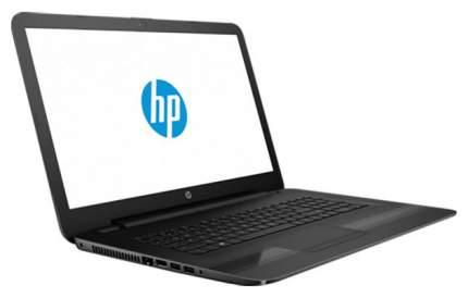 Ноутбук HP 17-y004ur W7Y98EA