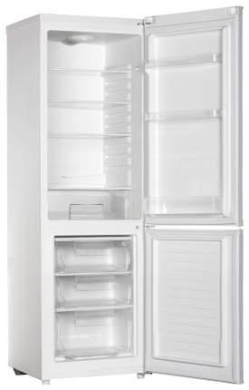Холодильник Hansa FK261.4 White