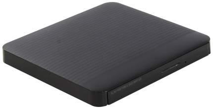Привод LG GP50NB41 Slim Black
