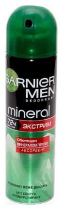 Дезодорант Garnier Экстрим 150 мл