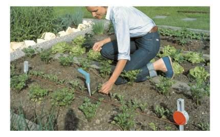Сажалка для луковичных растений Gardena 03487-20.000.00