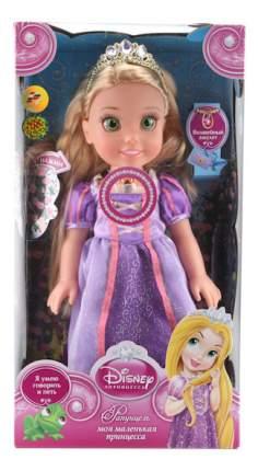 Кукла Карапуз Принцессы Диснея. Рапунцель