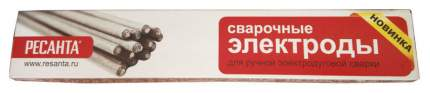 Электрод Ресанта МР-3 Ф4.0 (71/6/25)
