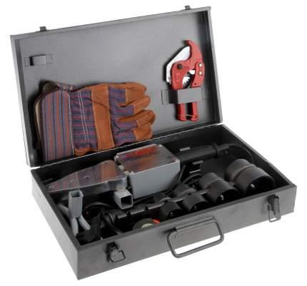Сварочный аппарат для пластиковых труб СТАВР АСПТ-2000