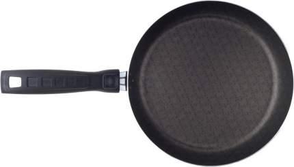 Сковорода Scovo Alpha AL-004 26 см