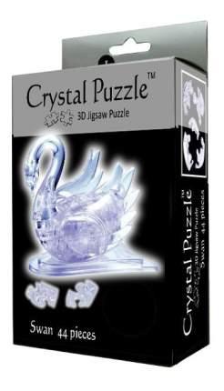 Пазлы Crystal Puzzle Лебедь 90001