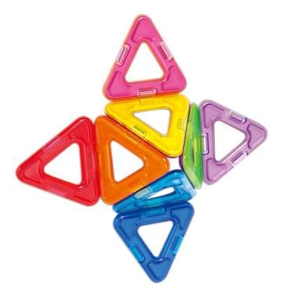 Конструктор магнитный Magformers Треугольники