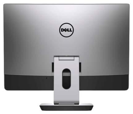 Моноблок Dell XPS 7760-7978