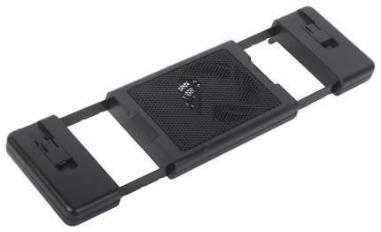 Подставка для ноутбука Kromax SATELLITE-40 70015