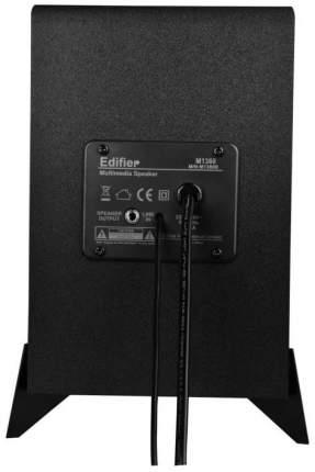 Колонки Edifier M1360 Черный
