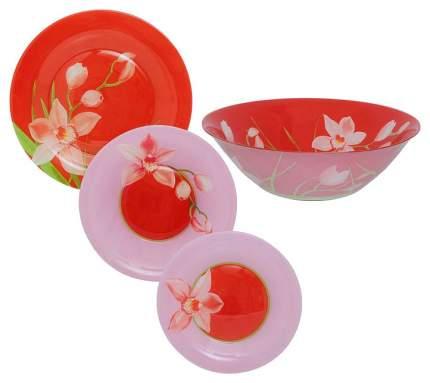 Набор столовой посуды Luminarc G0663