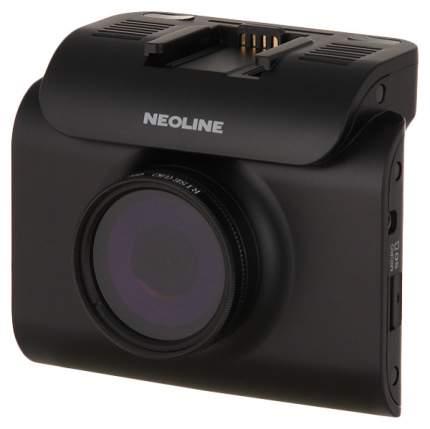 Видеорегистратор Neoline X-COP M042-1 со встроенным радар-детектором, с GPS информатором